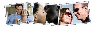 Biloxi Singles - Biloxi Jewish singles - Biloxi dating services