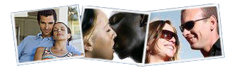 New York Singles - New York singles for singles - New York dating site