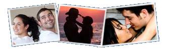St Augustine Singles - St Augustine in love - St Augustine internet dating