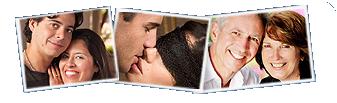 Panama City Singles - Panama City online dating - Panama City in love