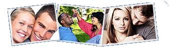 Las Vegas Singles Online - Las Vegas online dating - Las Vegas dating site