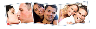 Dayton Singles - Dayton Jewish singles - Dayton online dating