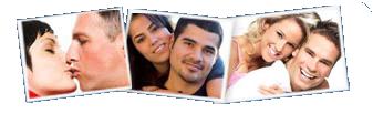 Pensacola Singles - Pensacola Christian dating - Pensacola dating free online
