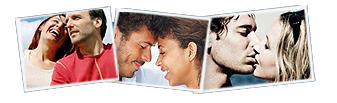 Halifax Singles - Halifax Christian dating - Halifax singles online
