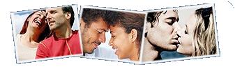 Jacksonville Singles - Jacksonville dating services - Jacksonville in love