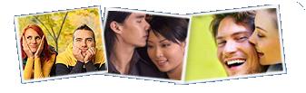 Charleston Singles - Charleston online dating - Charleston dating services