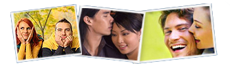 Fort Collins Singles - Fort Collins Christian singles - Fort Collins in love
