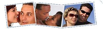 Cocoa Beach Singles - Cocoa Beach dating personals - Cocoa Beach Christian singles