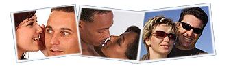 Spokane Singles Online - Spokane Local singles - Spokane free dating