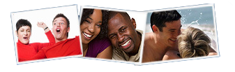 Harrisburg Singles - Harrisburg dating and online dating - Harrisburg Free free online dating