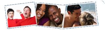 Killeen Singles Online - Killeen dating services - Killeen in love