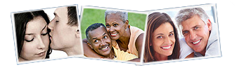 Chicago Singles - Chicago online dating - Chicago Christian singles