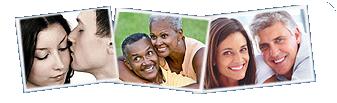 Visalia Singles Online - Visalia dating and online dating - Visalia free dating