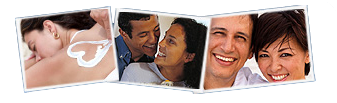 El Paso Singles - El Paso dating services - El Paso online dating