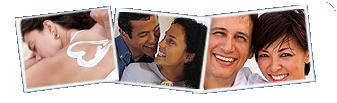 Santa Rosa Singles Online - Santa Rosa dating personals - Santa Rosa internet dating
