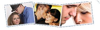 Deland Singles - Deland dating personals - Deland Christian dating