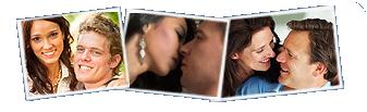 Atlanta Singles Online - Atlanta dating services - Atlanta online dating
