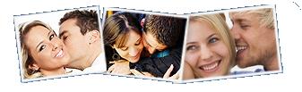San Francisco Singles - San Francisco online dating - San Francisco Free free online dating