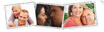 Kansas City Singles - Kansas City Christian singles - Kansas City dating services