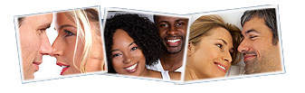 Halifax Singles - Halifax online dating dating - Halifax free online dating