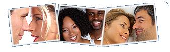 Visalia Singles Online - Visalia Jewish singles - Visalia dating site