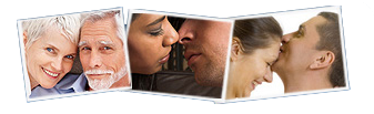 Fort Myers Singles - Fort Myers dating services - Fort Myers in love