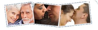 Toronto Singles Online - Toronto online dating - Toronto Christian dating