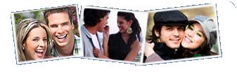 Wichita Singles - Wichita Jewish singles - Wichita singles for singles