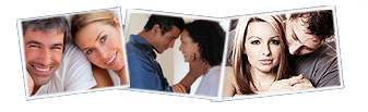 Chicago Singles - Chicago internet dating - Chicago in love