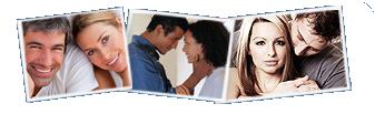 Eureka Singles - Eureka dating services - Eureka dating personals