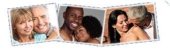 Lexington Singles - Lexington dating services - Lexington Christian singles