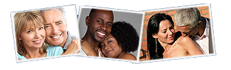 Modesto Singles - Modesto dating site - Modesto dating services