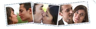 LA Singles Online - LA personals - LA dating personals