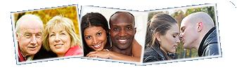 Norfolk Singles Online - Norfolk free dating - Norfolk dating