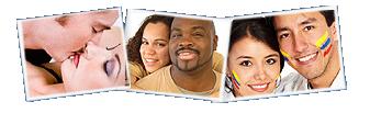 Grand Rapids Singles - Grand Rapids personals - Grand Rapids Christian dating