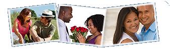 Alexandria Singles - Alexandria in love - Alexandria dating