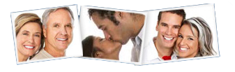 Chicago Singles - Chicago personals - Chicago Christian singles