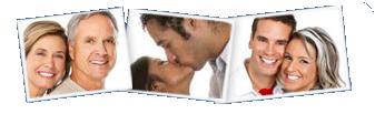 Deland Singles - Deland in love - Deland dating site