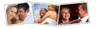 Jacksonville Singles - Jacksonville dating services - Jacksonville free dating