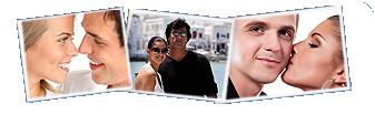 San Francisco Singles - San Francisco online dating dating - San Francisco online dating