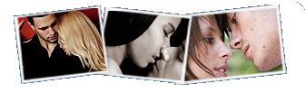 Richmond Singles - Richmond online dating - Richmond Local singles