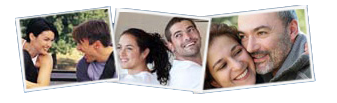 Las Vegas Singles Online - Las Vegas dating site - Las Vegas Jewish singles