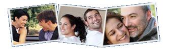 Santa Rosa Singles Online - Santa Rosa dating sites - Santa Rosa free free dating sites