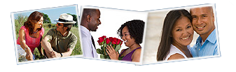 Online dating boston