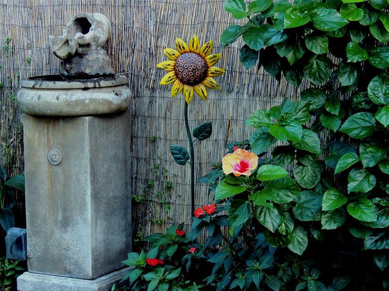Relationship Aricles Post - Las Vegas Singles - My Garden
