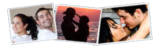 Daytona Beach Singles - Daytona Beach in love - Daytona Beach Local singles