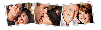 US Singles - US dating services - US Christian singles