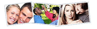 Eureka Singles - Eureka dating services - Eureka dating and online dating