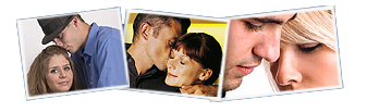 New London Singles - New London dating services - New London Christian singles