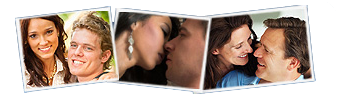 Chicago Singles - Chicago online dating - Chicago singles for singles